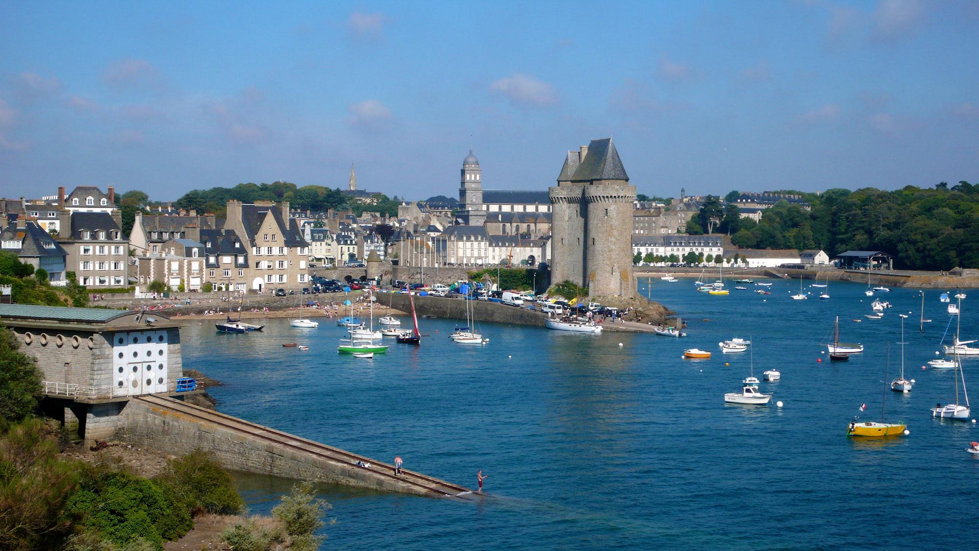 Saint-Malo (cliquez pour afficher en grand)