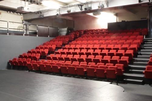 Théâtre la Générale