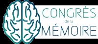 Congrès de la mémoire